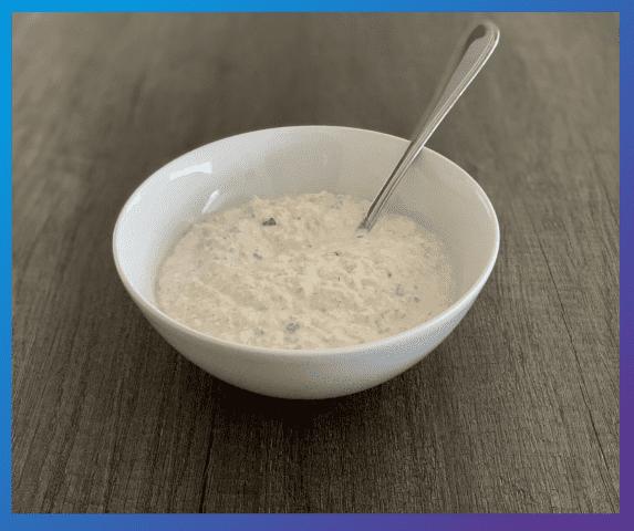 overnight-oats-updateyourself