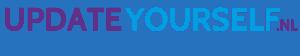 logo clean transparant nieuw