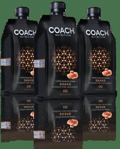Sachet-koffie-karamel