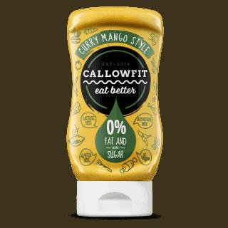 Callowfit curry mango