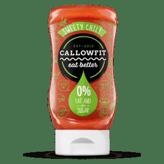 Callowfit sweet chili