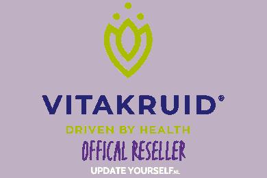 Vitakruid official reseller